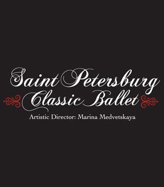 St Petersburg Classic Ballet